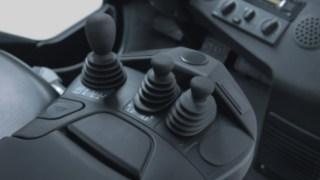 ic_truck-H40_H50_EVO-3762_479