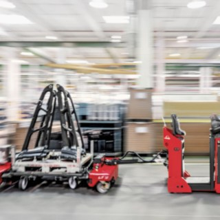 automated_truck-towing-retail-4291_D