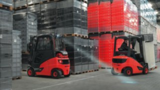 ic_truck-moving-manufacturing-4208_609