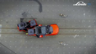 Thumbnail-Innovative_battery_technology_01