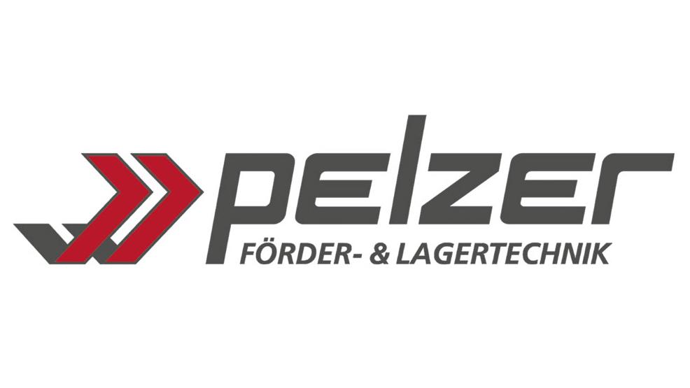 Pelzer Logo
