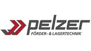 Pelzer_84
