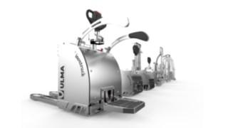 Ulma-Produktpalette02
