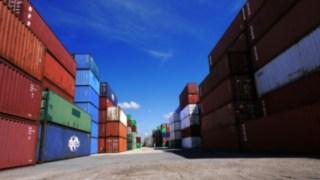 Pelzer-container-3639617_1920-trackmetal