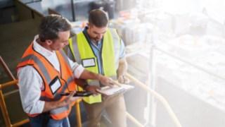 Arbeitssicherheit mit Pelzer